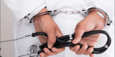 Medical Malpractice Issues and Personal Injury Lawyer