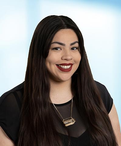 Jacqueline Ochoa Case Manager at Paul Padda Law