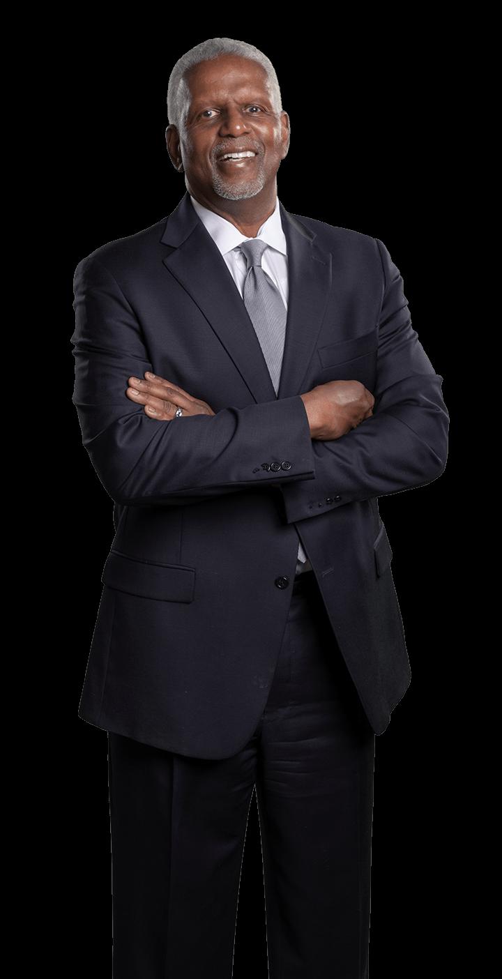 Michael Humphreys, Esq. Attorney at Paul Padda Law