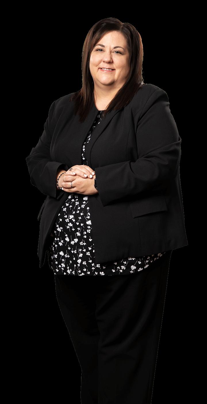 Stephanie Mazzei Attorney At Law